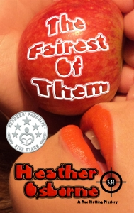 fairest-ebook-with-award
