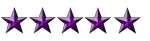 five star blog