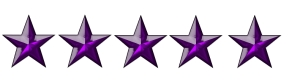five star blog