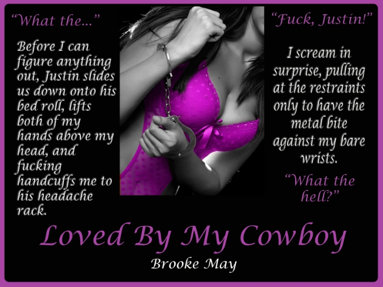 Loved By My Cowboy Teaser 2 copy