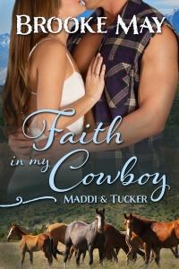 My Cowboy _8e copy