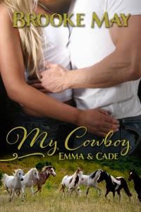 MyCowboy-EmmaAndCade