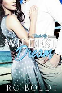 WildestDream-eBook
