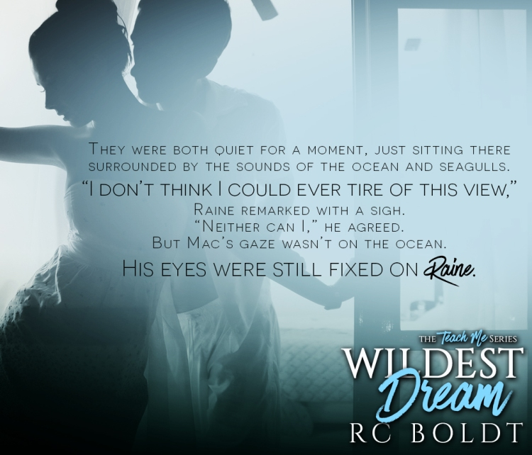 WildestDream-teaser2(2)