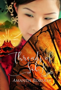 threads-of-silk-cover