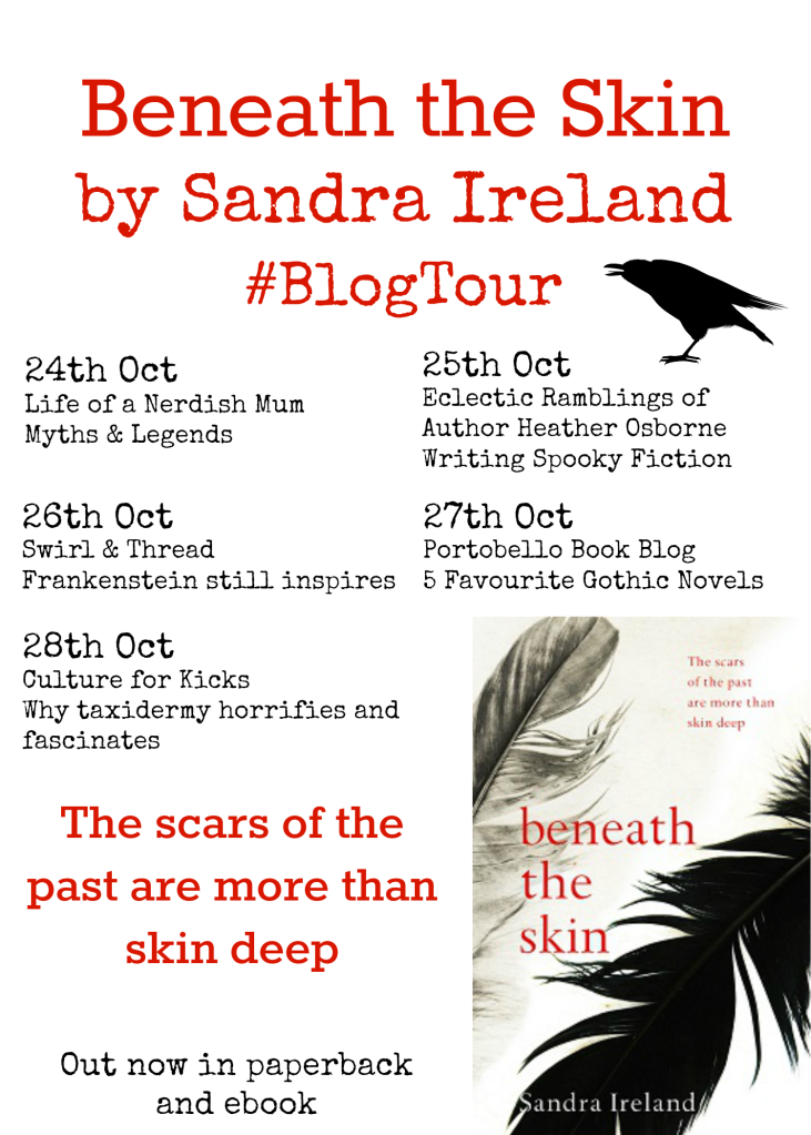 beneath-the-skin-blogtour-png-file