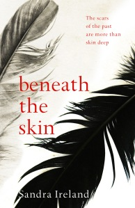 beneath-the-skin