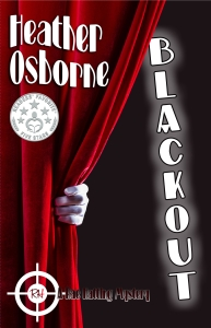 blackout-ebook-cover-with-award