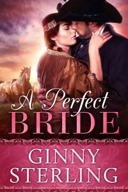 a-perfect-bride-kindle