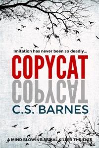 Copycat Final