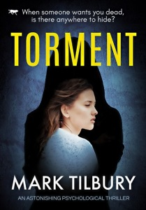 torment final