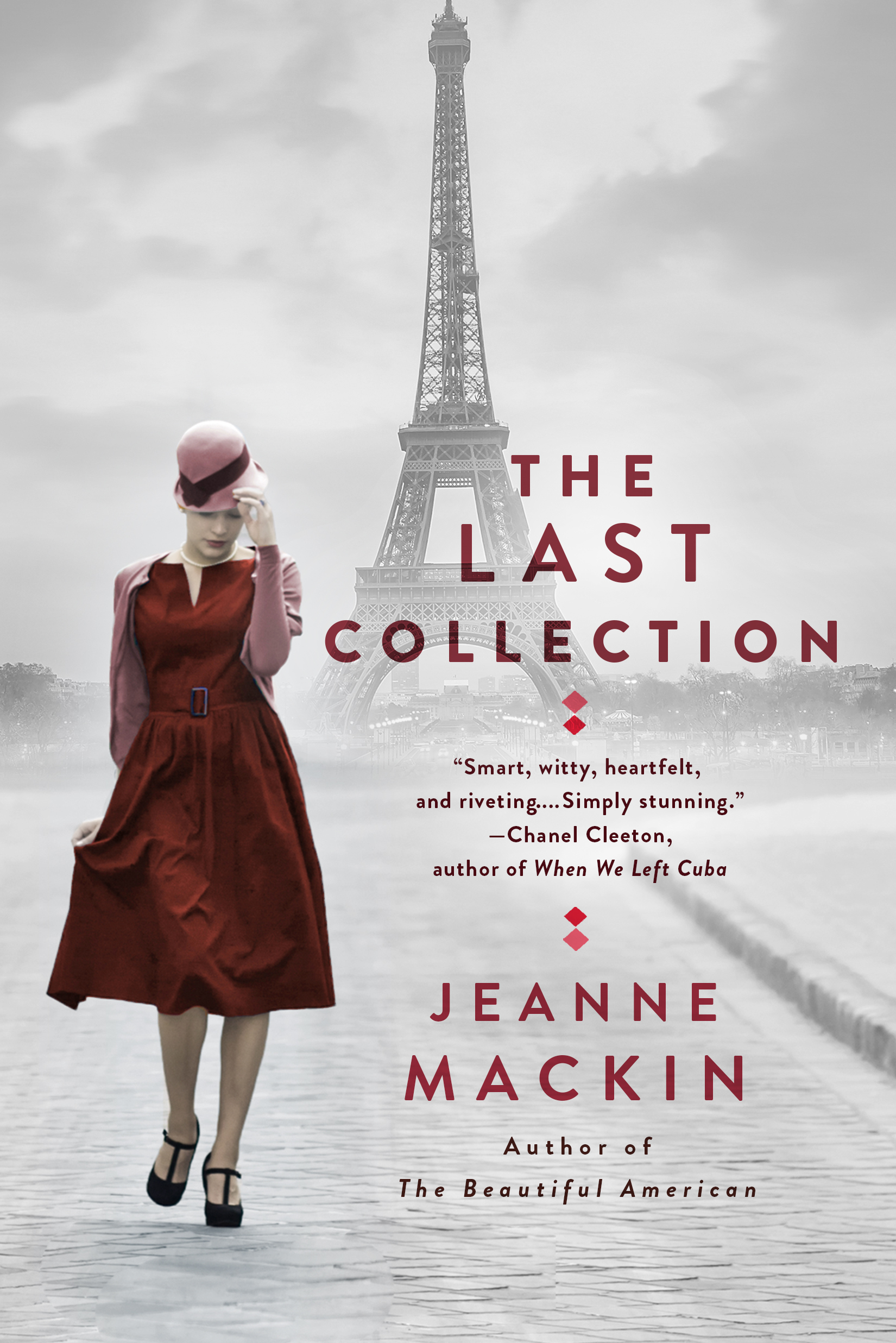 Cover_The Last Collection