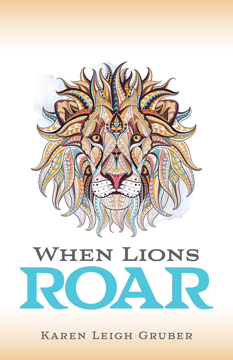 Cover_When Lions Roar