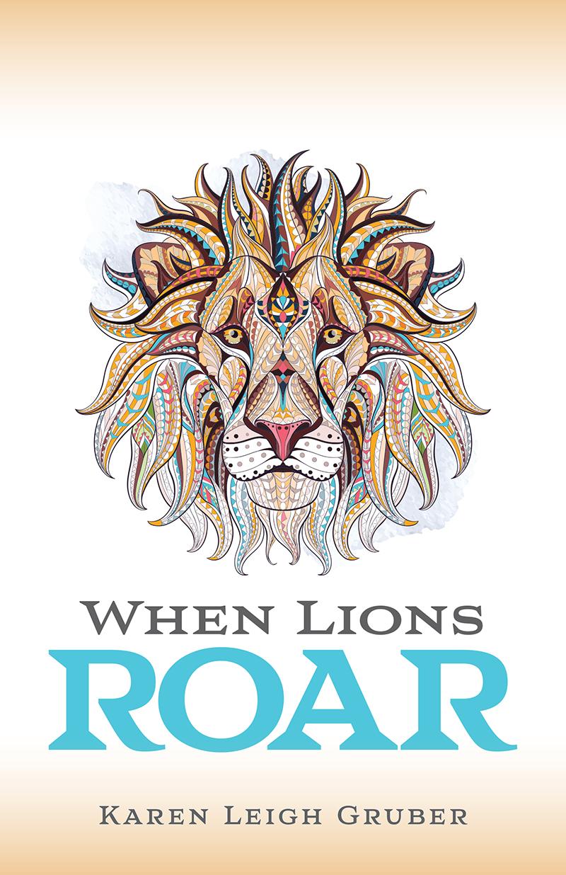 Cover_When Lions Roar