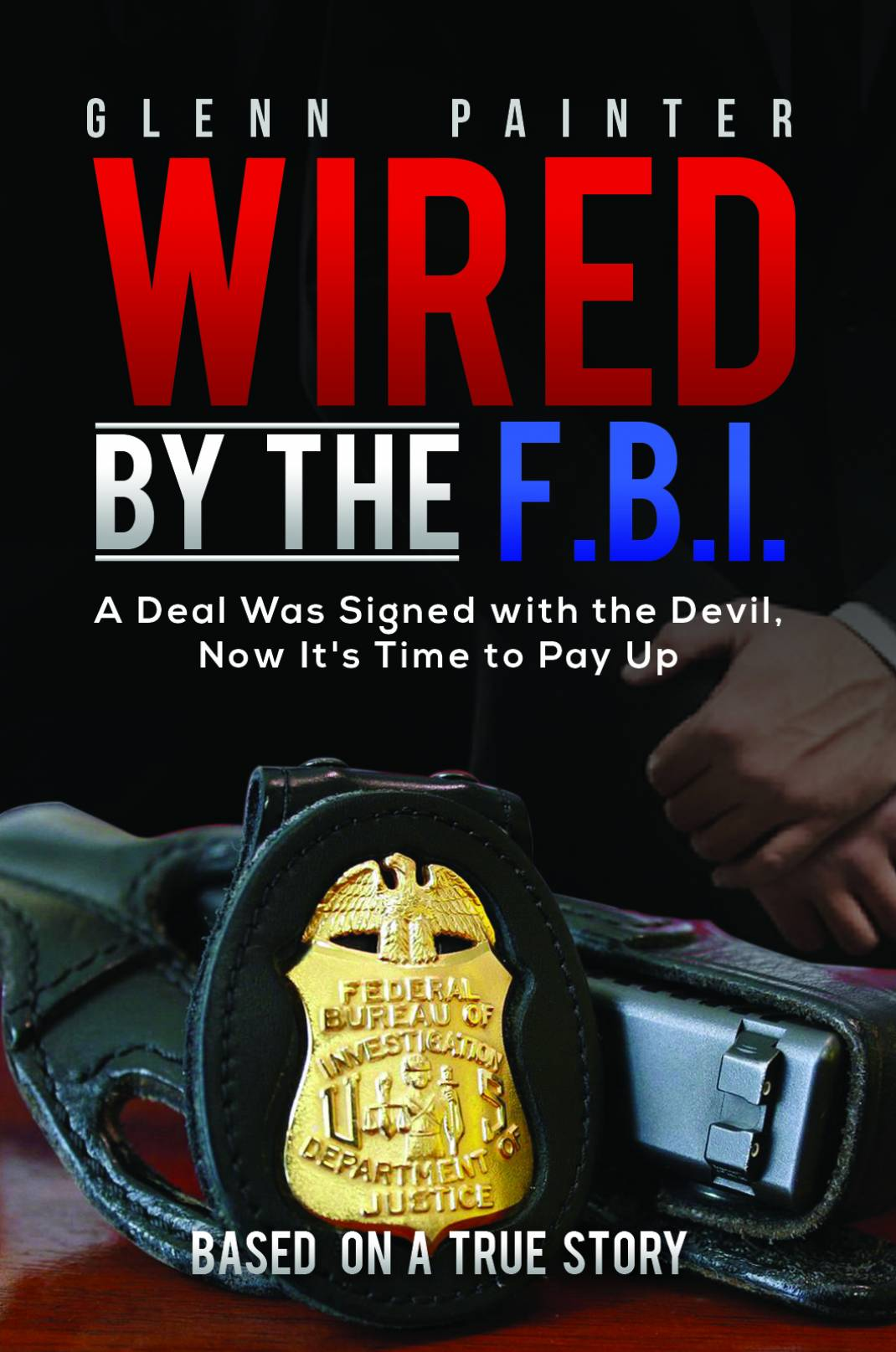 Cover_Wired by the FBI