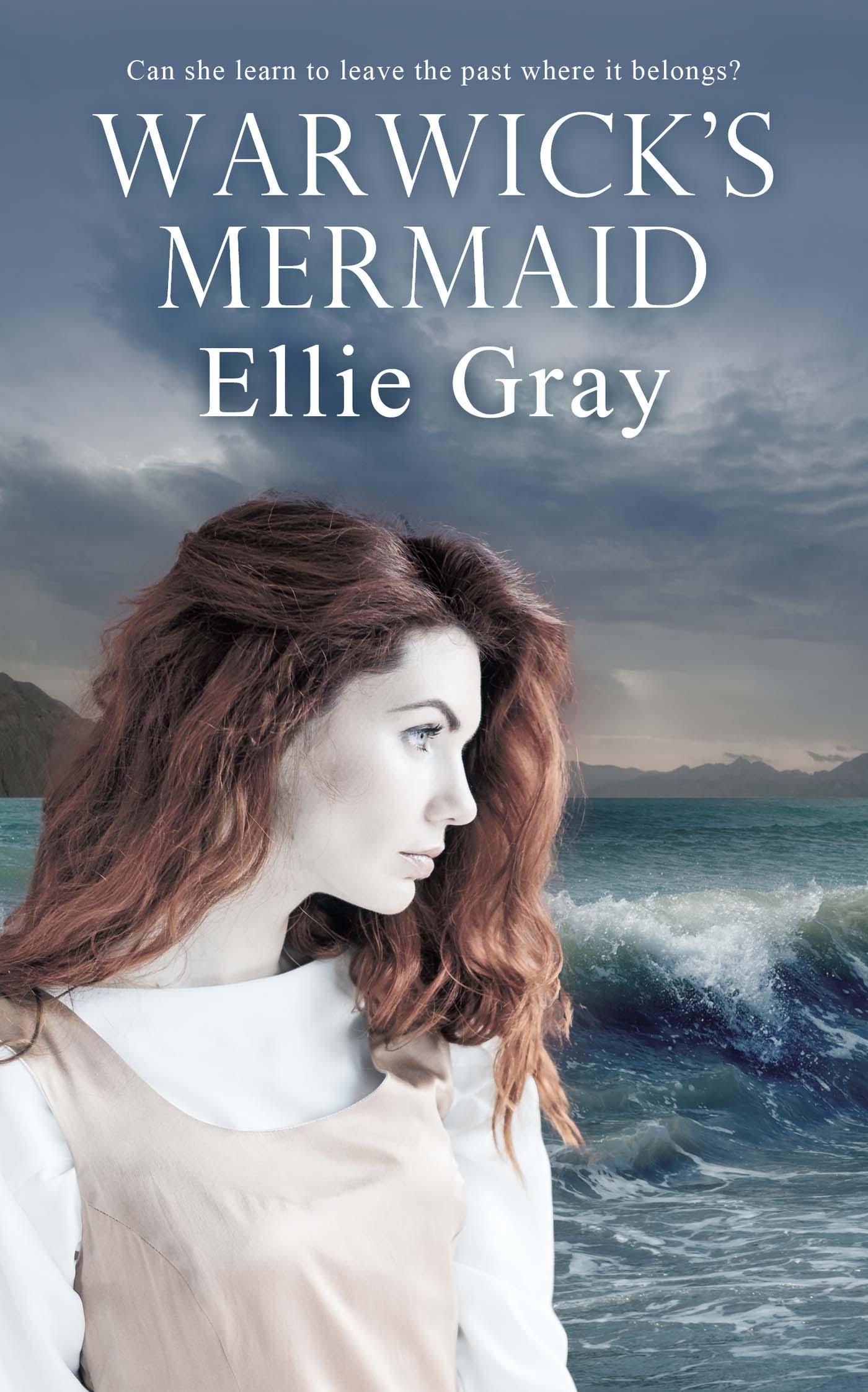 Cover_Warwick's Mermaid
