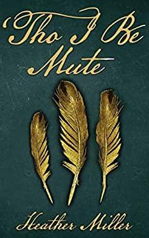 Mute Cover