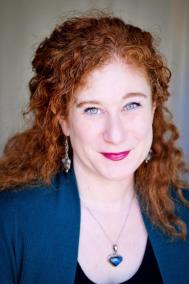 Zenobia Neil author picture