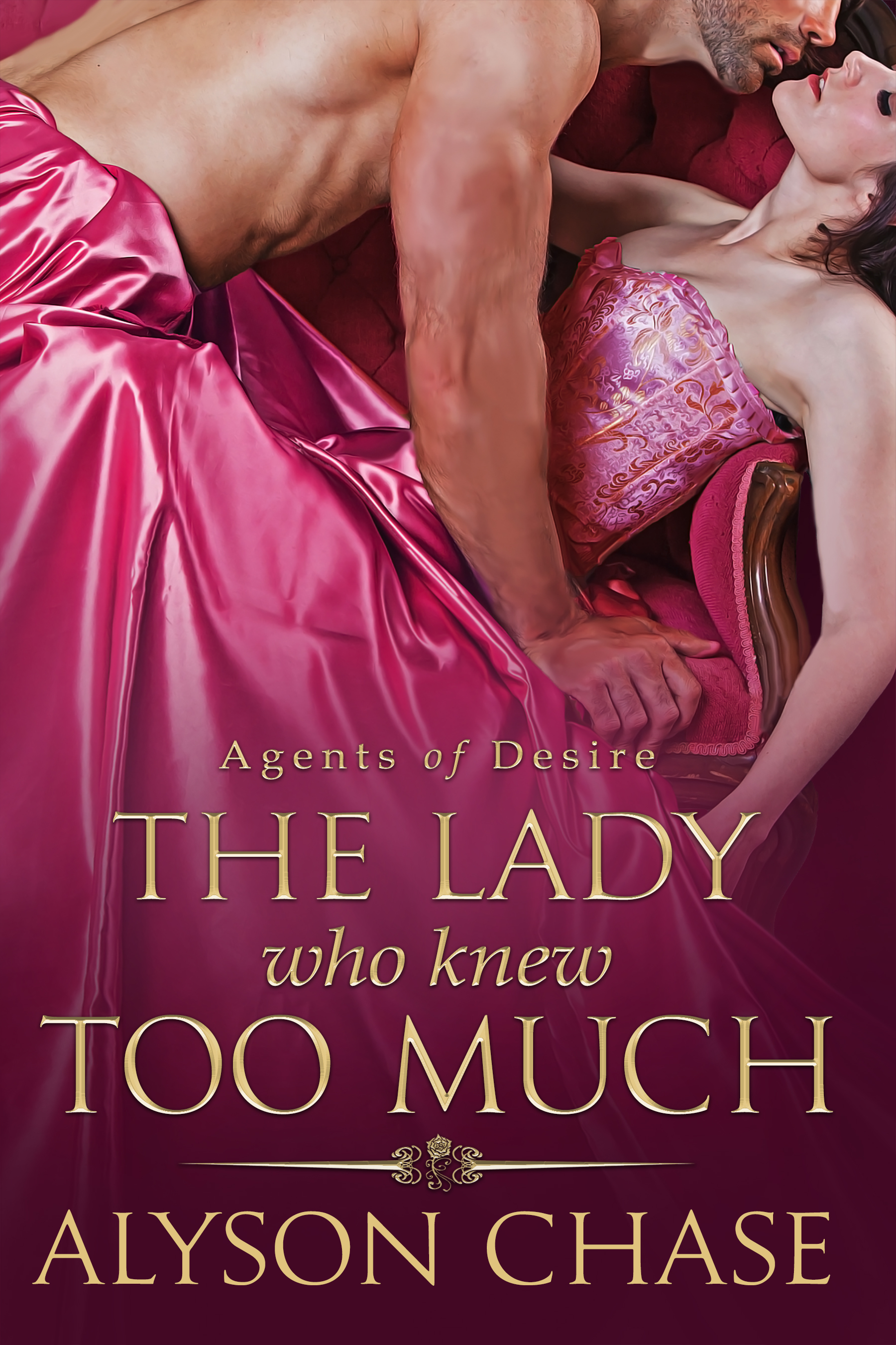 BookCover_The-Lady-Who-Knew-Too-Much-web