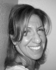 Meredith Allard