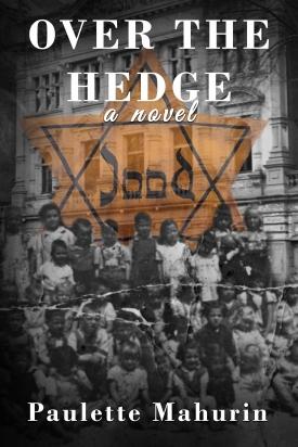 ebookovertheheadge cover