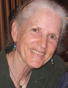 Paulette Mahurin head shot copy 4
